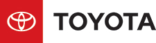 Toyota is a proud supporter of the TPWD Conservation License Plate Program